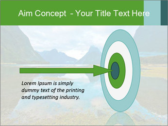 0000071482 PowerPoint Template - Slide 83