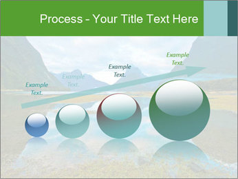 0000071482 PowerPoint Template - Slide 87
