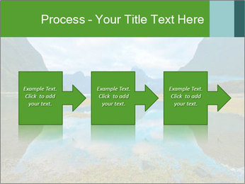 0000071482 PowerPoint Template - Slide 88