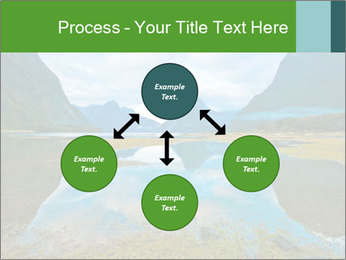 0000071482 PowerPoint Template - Slide 91