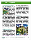 0000071482 Word Template - Page 3