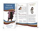 0000071483 Brochure Templates