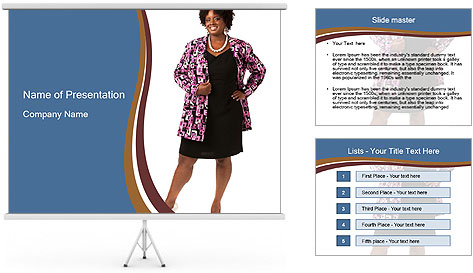 0000071483 PowerPoint Template