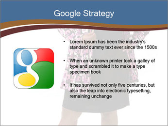 0000071483 PowerPoint Template - Slide 10
