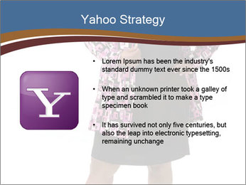 0000071483 PowerPoint Templates - Slide 11