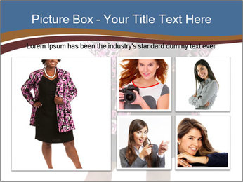 0000071483 PowerPoint Templates - Slide 19