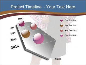 0000071483 PowerPoint Templates - Slide 26