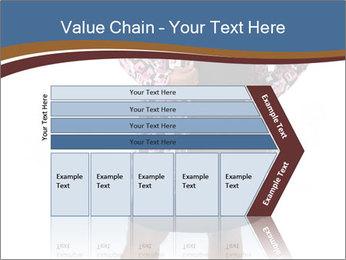 0000071483 PowerPoint Templates - Slide 27