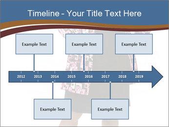 0000071483 PowerPoint Templates - Slide 28