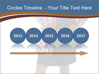 0000071483 PowerPoint Templates - Slide 29