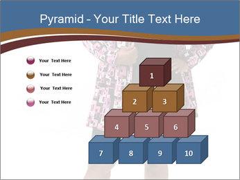 0000071483 PowerPoint Templates - Slide 31
