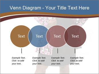 0000071483 PowerPoint Templates - Slide 32