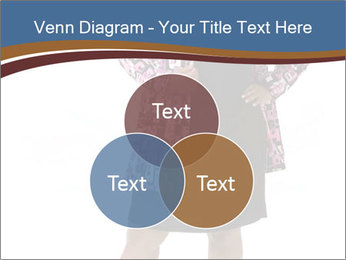 0000071483 PowerPoint Templates - Slide 33