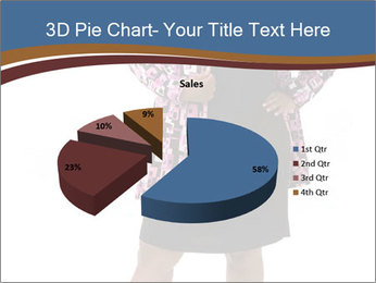 0000071483 PowerPoint Templates - Slide 35
