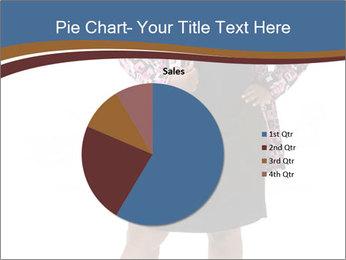 0000071483 PowerPoint Template - Slide 36