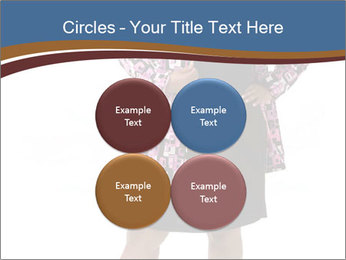 0000071483 PowerPoint Templates - Slide 38