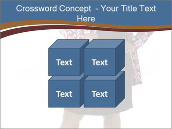 0000071483 PowerPoint Templates - Slide 39