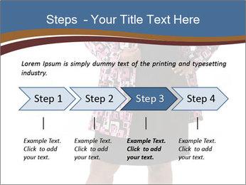 0000071483 PowerPoint Template - Slide 4