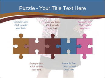 0000071483 PowerPoint Template - Slide 41