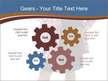 0000071483 PowerPoint Templates - Slide 47
