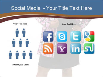 0000071483 PowerPoint Templates - Slide 5