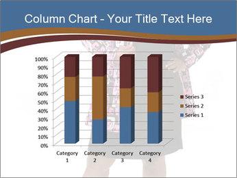 0000071483 PowerPoint Templates - Slide 50