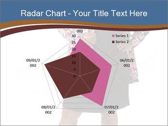 0000071483 PowerPoint Templates - Slide 51