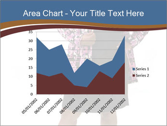0000071483 PowerPoint Template - Slide 53