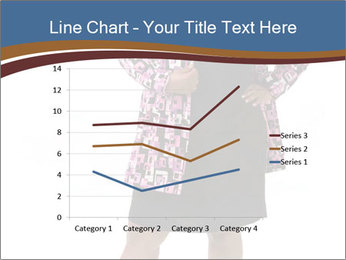 0000071483 PowerPoint Templates - Slide 54