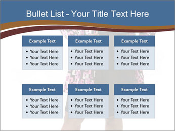 0000071483 PowerPoint Templates - Slide 56