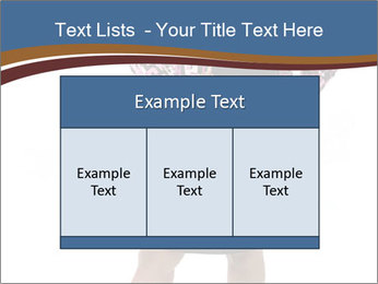 0000071483 PowerPoint Templates - Slide 59