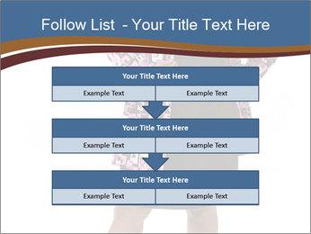 0000071483 PowerPoint Templates - Slide 60