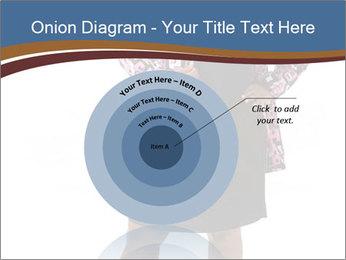 0000071483 PowerPoint Templates - Slide 61