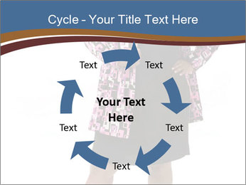 0000071483 PowerPoint Templates - Slide 62