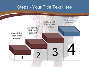 0000071483 PowerPoint Templates - Slide 64