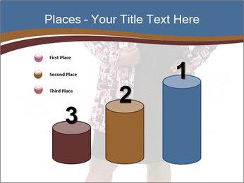 0000071483 PowerPoint Templates - Slide 65