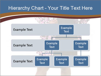 0000071483 PowerPoint Templates - Slide 67