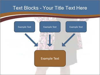 0000071483 PowerPoint Templates - Slide 70