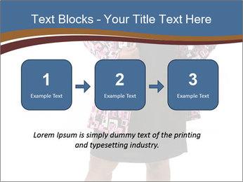 0000071483 PowerPoint Template - Slide 71