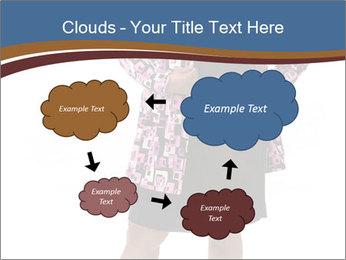 0000071483 PowerPoint Template - Slide 72