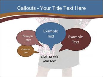 0000071483 PowerPoint Templates - Slide 73