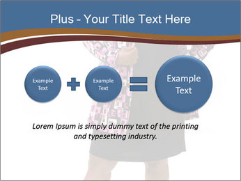 0000071483 PowerPoint Templates - Slide 75