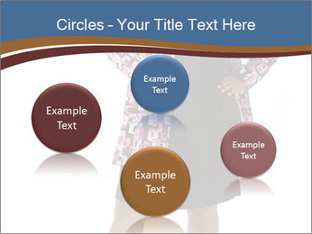 0000071483 PowerPoint Template - Slide 77