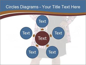 0000071483 PowerPoint Templates - Slide 78