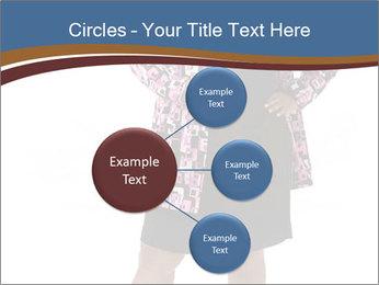 0000071483 PowerPoint Templates - Slide 79