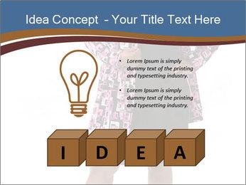 0000071483 PowerPoint Template - Slide 80