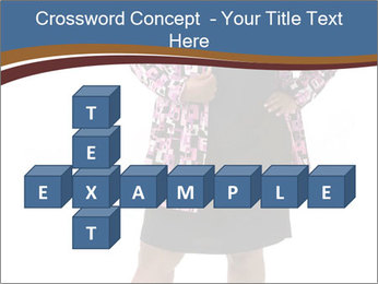 0000071483 PowerPoint Templates - Slide 82