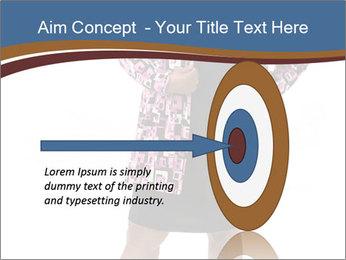 0000071483 PowerPoint Templates - Slide 83