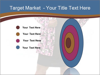 0000071483 PowerPoint Templates - Slide 84