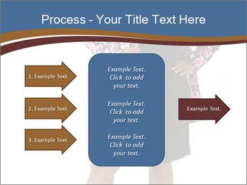 0000071483 PowerPoint Templates - Slide 85